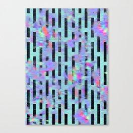 - - - - Canvas Print