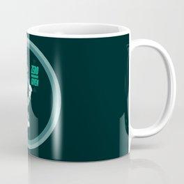 Franken Fuck Off Coffee Mug