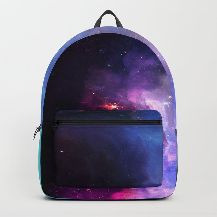 Astralis Backpack