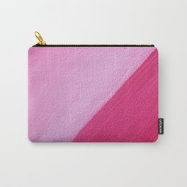 Pink Shades Carry-All Pouch