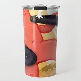 CINCO Travel Mug