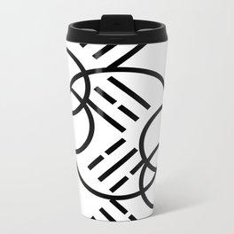 3-4-5-6_001_bw  Metal Travel Mug