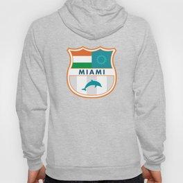 MIAFC (Spanish) Hoody