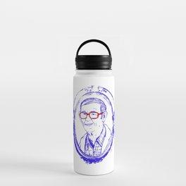 Rich Dunn It Water Bottle