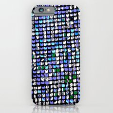 Shimmer Slim Case iPhone 6s