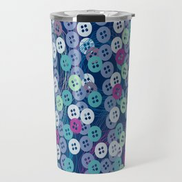 lil'buttons Travel Mug