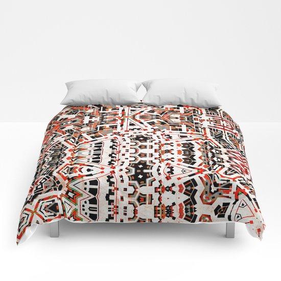Sixty8 Comforters
