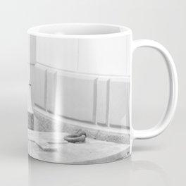 grave Coffee Mug