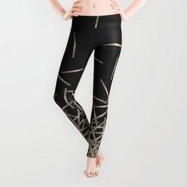 Zen Wands Leggings