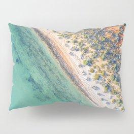 Denham  - Western Australia Pillow Sham
