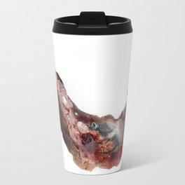Period Piece 2 Travel Mug
