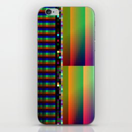 LTCLR13sx4bx4a iPhone Skin