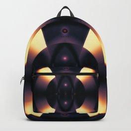 Take One Home Backpack