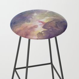 Spectre Bar Stool