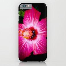 Bursting With Life iPhone 6s Slim Case