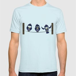 Gallinos T-shirt