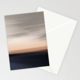Dreamscape # 13 Stationery Cards