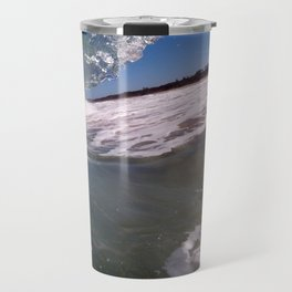 Shorebreak Gem Travel Mug