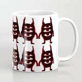 M i n i o n s Coffee Mug