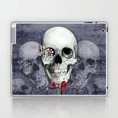 Sweet Americana  Laptop & iPad Skin