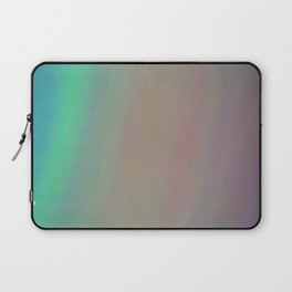 Uranus Laptop Sleeve