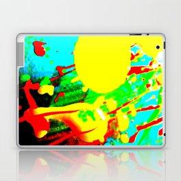 abstract 3 Laptop & iPad Skin