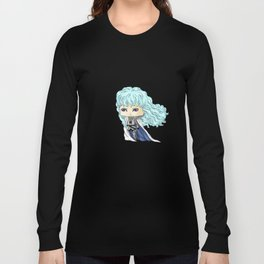 Griffith Long Sleeve T-shirt