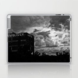 # 58 Laptop & iPad Skin