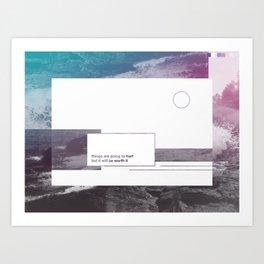 98888990 Art Print