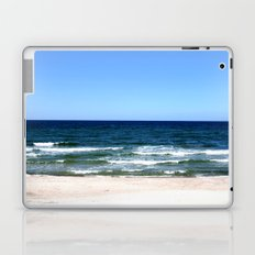 sea calling Laptop & iPad Skin