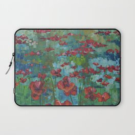 Lest We Forget Laptop Sleeve