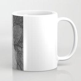 Painted in Night Coffee Mug