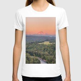 Jonsrud Viewpoint T-shirt