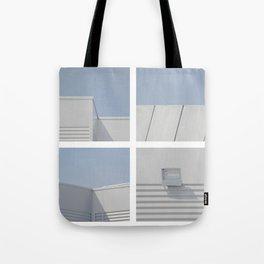 TL0017 Tote Bag