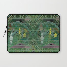 Binocular View Laptop Sleeve