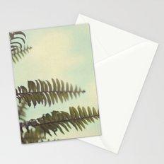 fern Stationery Cards