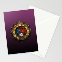 Archipelago Stationery Cards