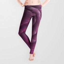 Fácil Leggings