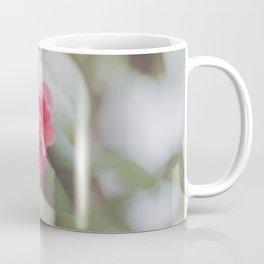 Rose Tree Coffee Mug