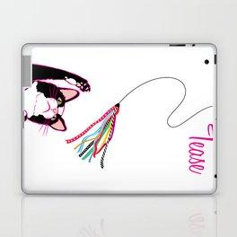 Tease Laptop & iPad Skin