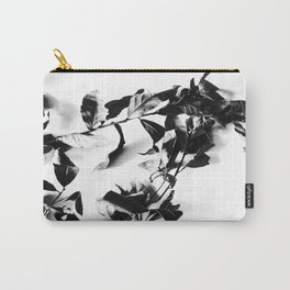 Bay leaves 4 Carry-All Pouch