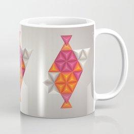 Samba in Rio Coffee Mug
