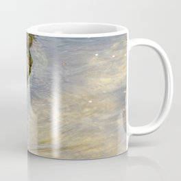 Gator Boy Coffee Mug