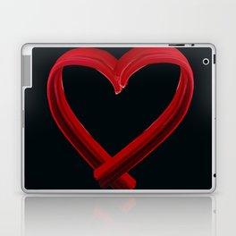 Heartly Laptop & iPad Skin