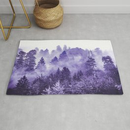 Another Fine Adventure Rug
