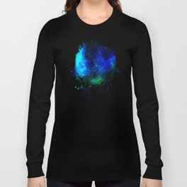 ζ Tegmine Long Sleeve T-shirt