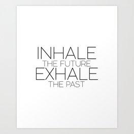 Inspirational Quote,Meditation,Relax,Yoga,Zen,Digital Print,Office Sign,Home Decor,PRINTABLE Art Art Print