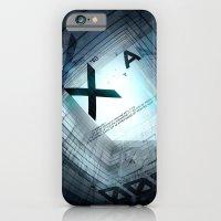 Typoera iPhone 6s Slim Case