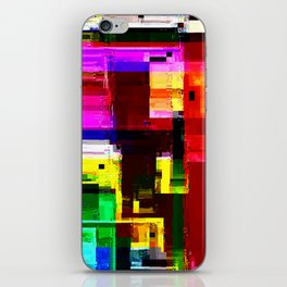 acefene 31-821 iPhone Skin