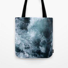 Lake Superior #1 Tote Bag